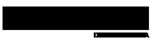 Tomedia Web Design and Digital Marketing Athlone